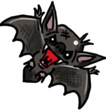 bully bat copy